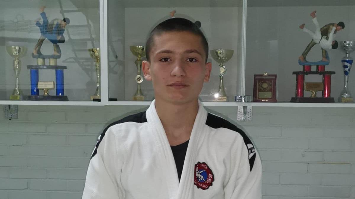 Aleksa Đurović
