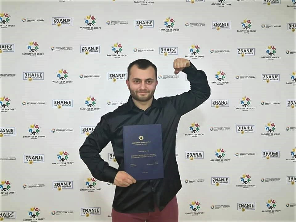 Filip Vlajić
