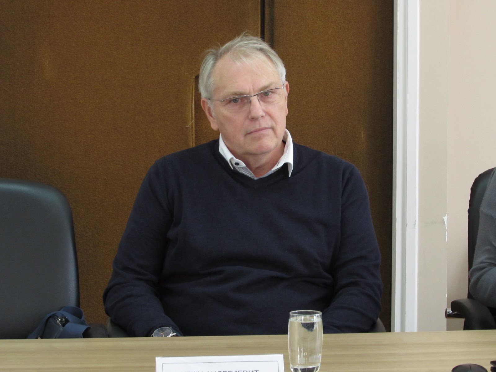 Ivan Andrejević