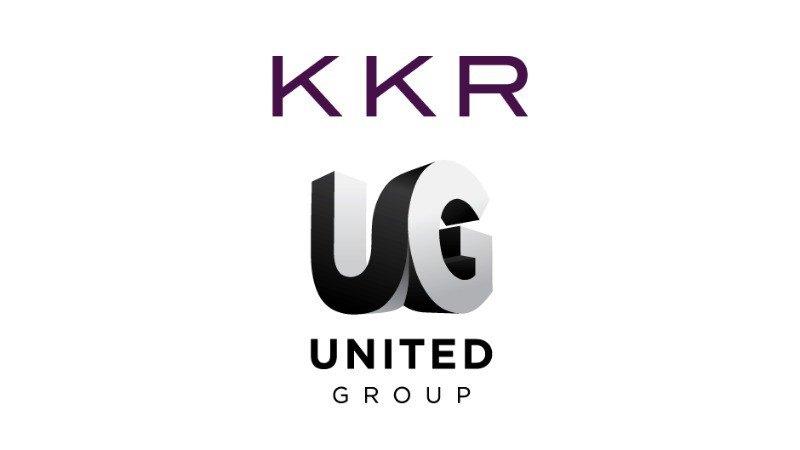 KKR Unitef group