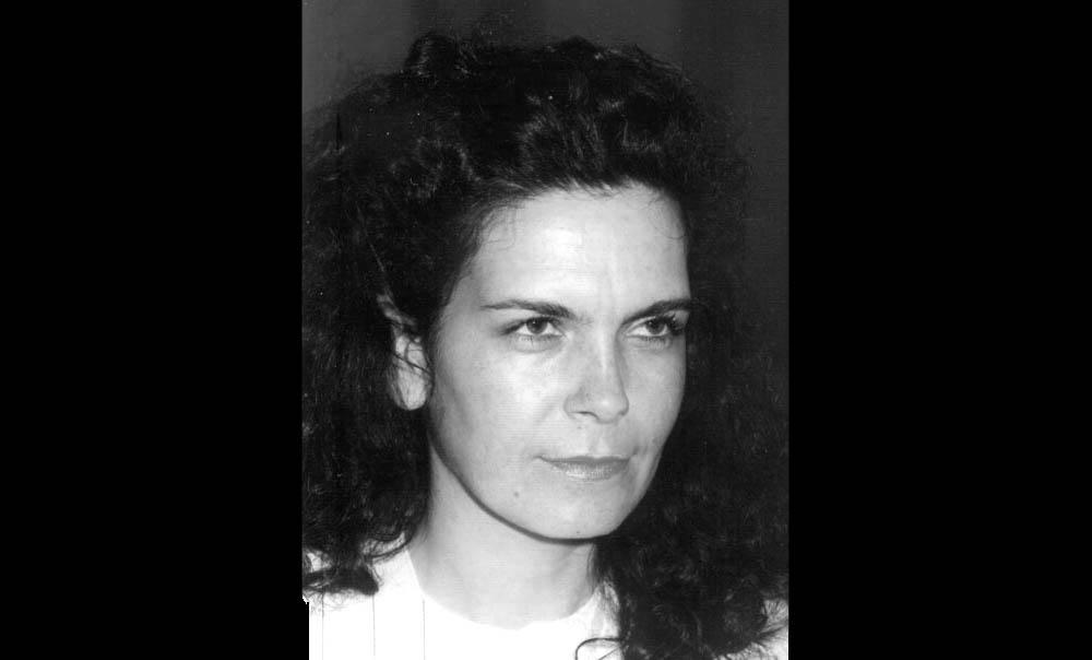 Liljana Lazareska