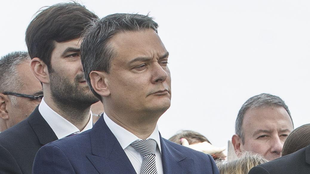 Milan Grujić