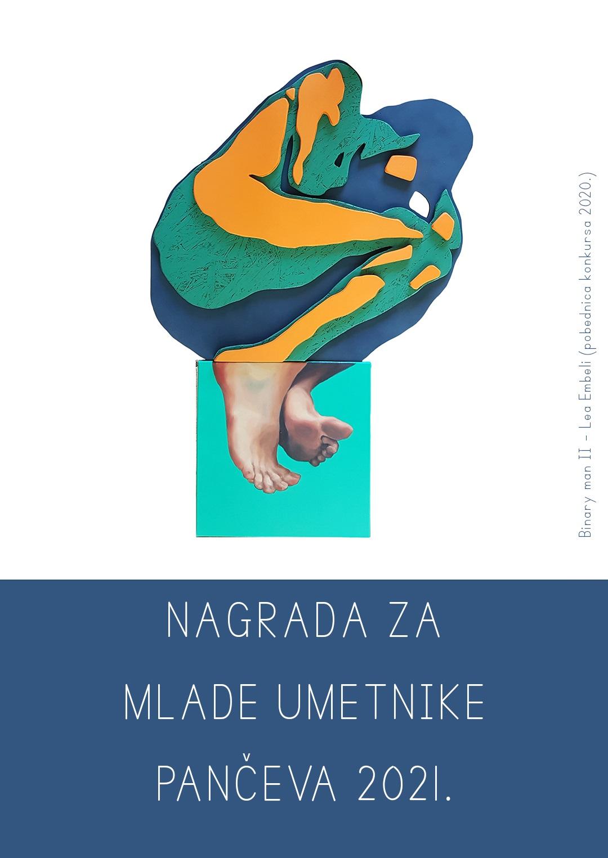 Vučković nagrada