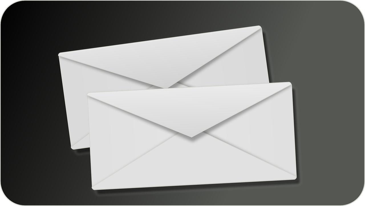 Pisma