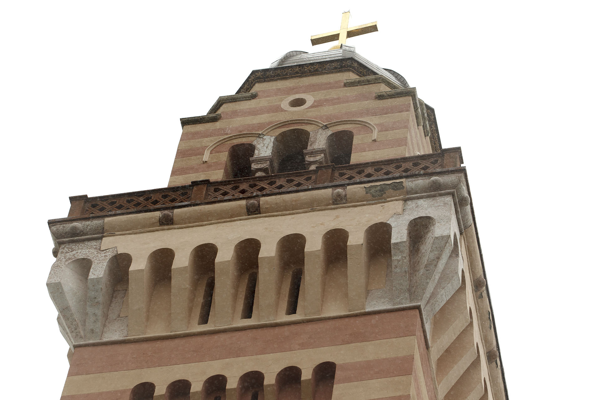 Preobraženska crkva