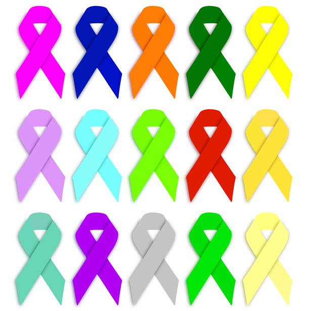 Borba protiv raka