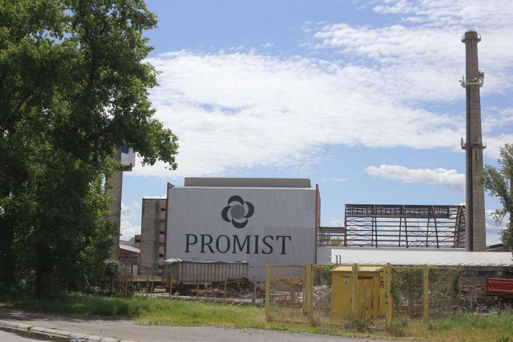 Promist