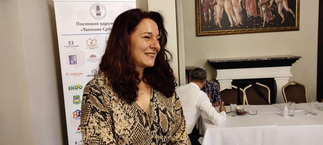 Zdenka Jokić