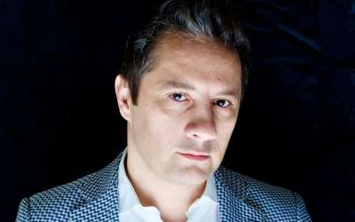 Danilo Dangubić
