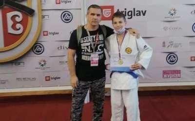 Nikola Radanov
