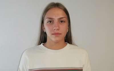 Anja Šušnjar