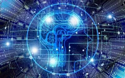 Veštačka inteligencija