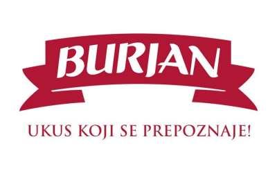 Burjan