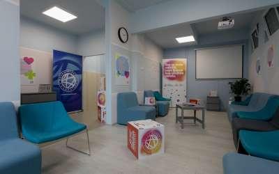 Centar za roditelje