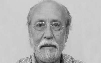 Dragan Srećkov