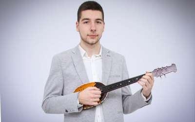 Damir Pranjković