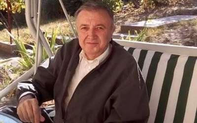 Dušan Karanjac