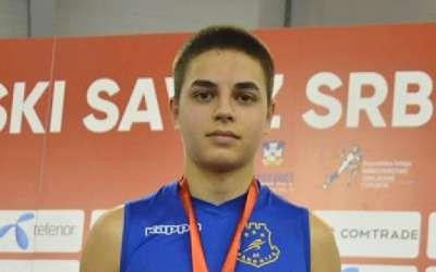 Stefan Lazić