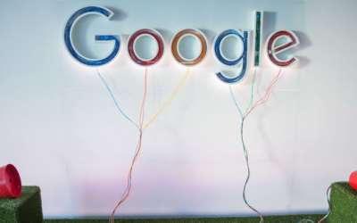 google corona