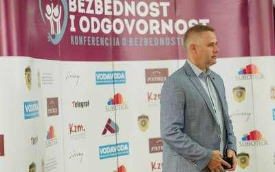 Igor Jurić, Fondacija Tijana Jurić