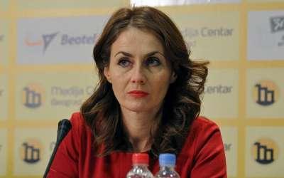 Brankica Janković