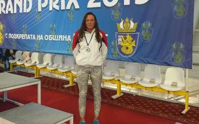 Jovana Bogdanović