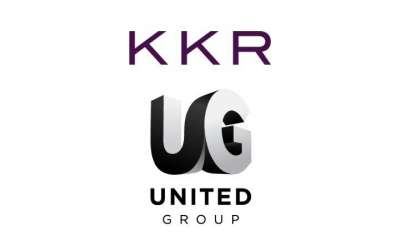 KKR Unitef group