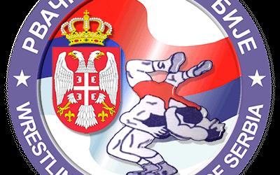 Rvački savez Srbije