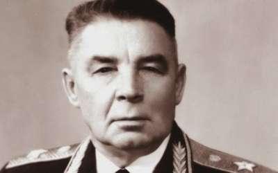 Margelov