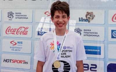 Marko Milanović