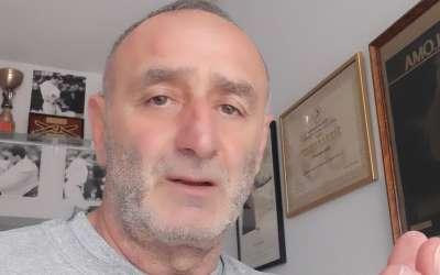 Miroslav Jočić