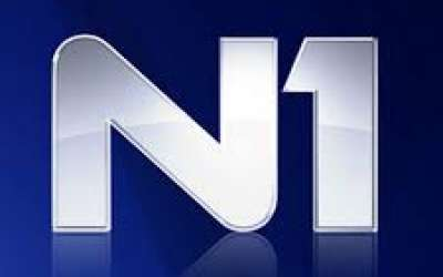 TV N1