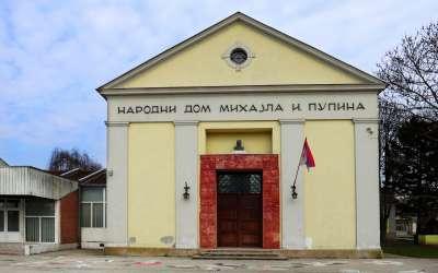 narodni_dom_mihajla_pupina_u_idvoru
