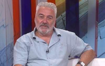 Nestorović
