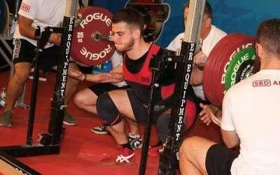 Novak Lukic