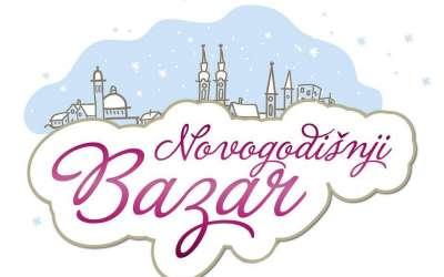 Novogodisnji bazar