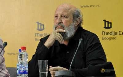Petar Božović