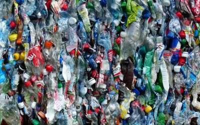 Plastične flaše