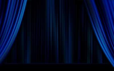 Pozorište scena