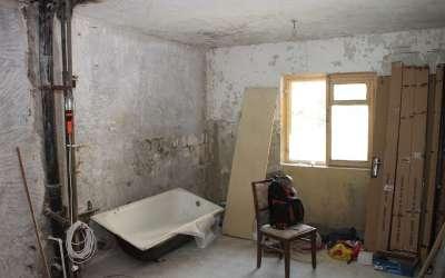stan renoviranje