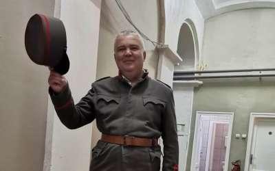Siniša Đurković