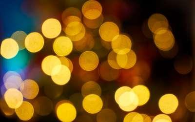 Svetlo