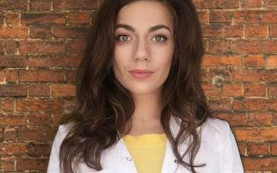 Tamara Vasović