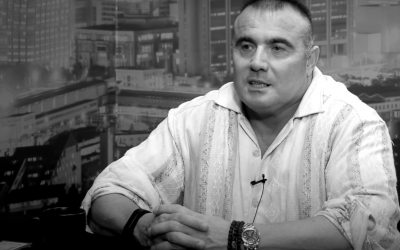 Zoran Vejić Veja