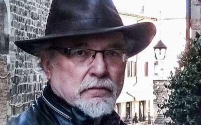 Žika Miloradović