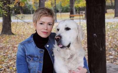 Tanja i Bole